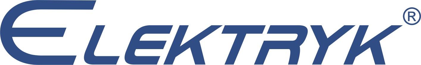 Sklep elektryczny Elektryk Sp. z o.o.